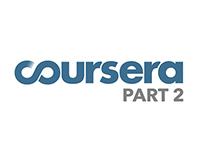 Coursera Interactive Prototype