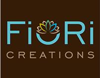 Fiori Creations Logo