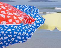 Diseño parasol 2013 Ezpeleta