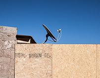 San Pedro de Atacama, morceaux choisis