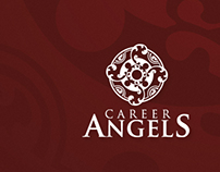 CAREER ANGELS : Identity