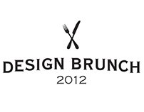 Design Brunch 2012