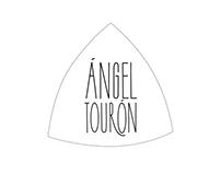 Ángel Tourón, photography