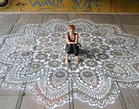 Walls 2012