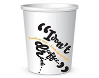 kino Europa movie quotes cups