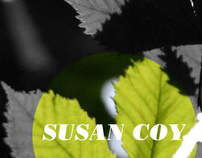 Susan Coy Collection
