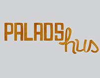 Palads Hus