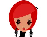 Insekta ® - Character Design