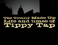 Tippy Tap educational video