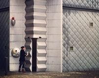 BERLIN REPLY