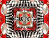 KALEIDO Fx