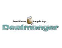 Dealmonger