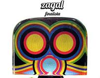 Zagal Creativo - Mexico