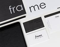 Frame Your Gram