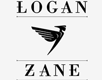 Logan Zane for Vault