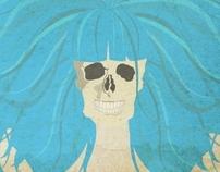 """Skulls & Bones"" magazine"