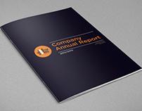 JWD Annual Report