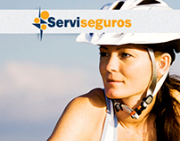 Serviseguros - Venezuela