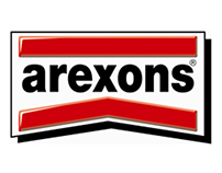 Arexons - superglue