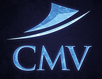 CMV Facebook & Twitter Resources