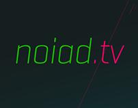 noiad.tv
