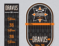 Dravus Packaging