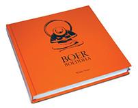 Boer Boeddha