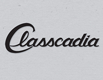 Classcadia