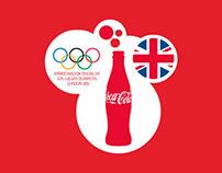 Coca Cola TV