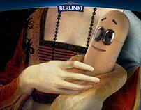 Berlinki | Social Media Communication