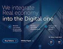 Digital One