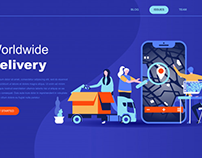 modern-flat-design-concept-worldwide-delivery