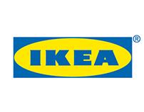 IKEA (school project)