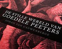 Monography Goedele Peeters