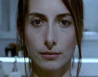 Línea de Tiempo: Short Film