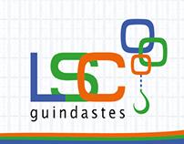 LSC Guindastes