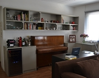 apartamento macuco