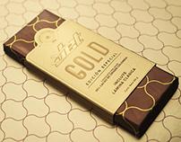 Jet Gold