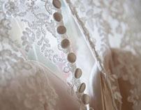 Amy & Spencer's Wedding