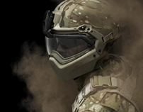 Revision Military Website