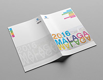Konica Minolta ⎮ EMEA Convention Málaga