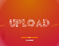 Programa Upload