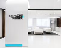 Schwarz & Turner Consulting