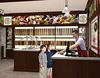 YoArt Concept Store