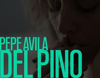 Pepe Avila del Pino