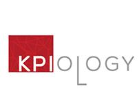 KPIology promo