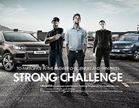 VW_Touareg&Tiguan _Strong Challenge