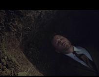 Six Feet Above: Music Video