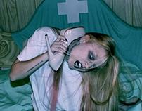 Morphine Princess
