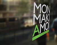 MONMAKI